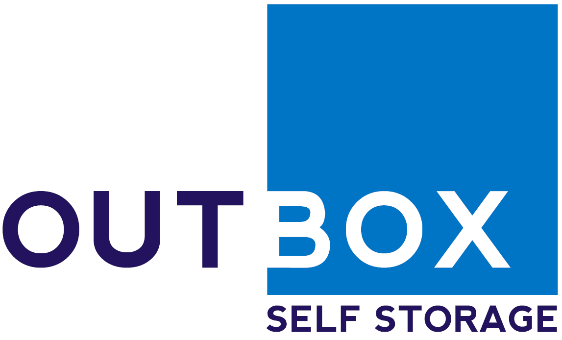 Best Self Storage for the Carolinas | Outbox Self Storage